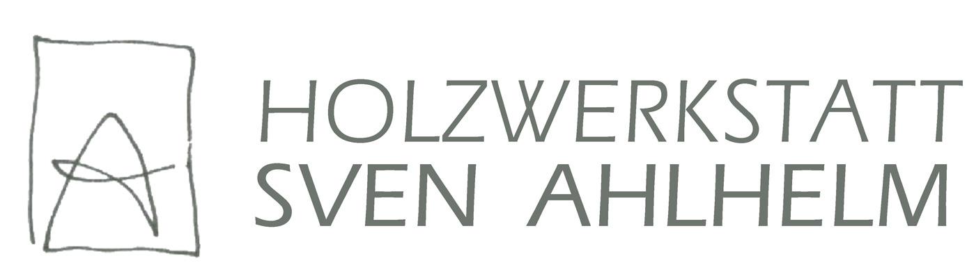 Holzwerkstatt Ahlhelm